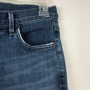 Agolde Jeans - Revolve AGOLDE Sophie High Rise Skinny Jean